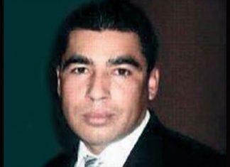 Capturan a sobrino de Osiel Cárdenas