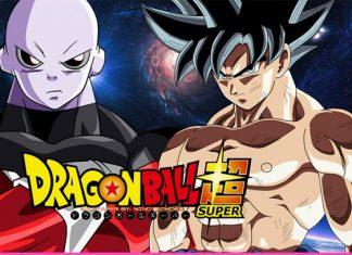 Cancelan transmisión del capitulo de Dragon Ball Súper