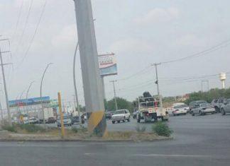 Continúa ola de violencia a Reynosa