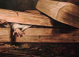 la-historia-del-hombre-que-enterraron-vivo-y-celebraba-su-funeral