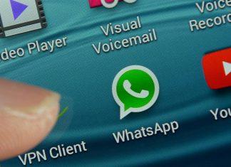 como-programar-los-mensajes-de-whatsapp-para-que-se-envien-en-otro-momento