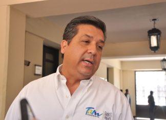 visitan-tamaulipas-dos-millones-253-mil-turistas