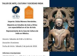 la-casa-de-la-cultura-de-india-festejara-su-25-aniversario-en-el-pais