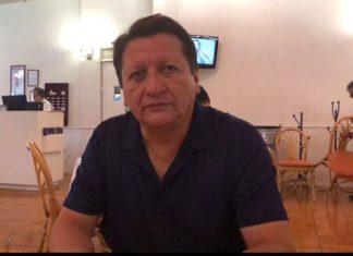 Piden flexibilidad para adopciones en Tamaulipas