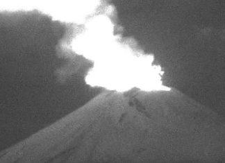 popocatepetl-despierta-con-leve-explosion-probable-caida-de-ceniza-en-morelos-y-edomex-videos