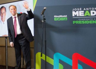 Meade promete colegiaturas universitarias deducibles de impuestos