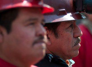 Sindicato de 'Napo' asegura que ya pagó a mineros