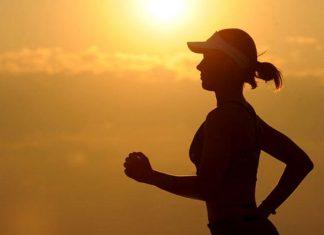 El ejercicio, el mejor antidepresivo