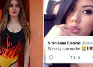 """""""Así de buena estuvo"""": dos modelos revelaron detalles de la noche de juerga con los jugadores de la selección mexicana"""