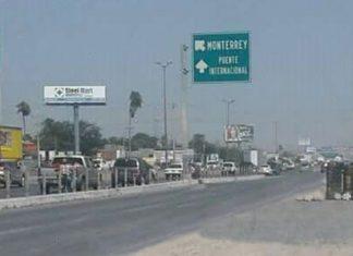 Bloqueos ahorcan carreteras