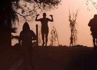 Estudio revela que tipo de ejercicio ayuda para tener buena memoria