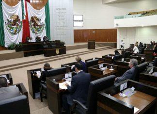 Tamaulipas se sumará contra ciberviolencia hacia la mujer