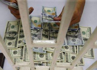 México recibe casi 13 mil millones de dólares en remesas durante 2018