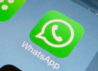 WhatsApp te dará hasta 1mdp por tu ayuda contra fake news