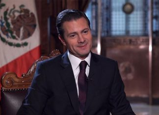 No debí permitir que Angélica Rivera explicara casa blanca: Peña Nieto