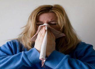 ¿Te resfriaste? Te decimos cómo curarte en una noche