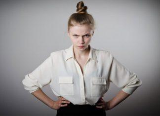 6 Cosas que le molesta a toda mujer
