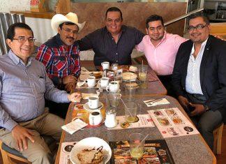 Va MC por curules del Congreso de Tamaulipas