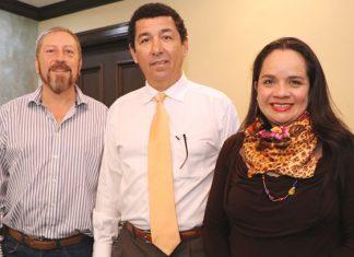 Propone Alcalde identificar fortines en Matamoros