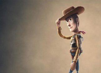'Toy Story 4', los juguetes están de regreso con primer avance