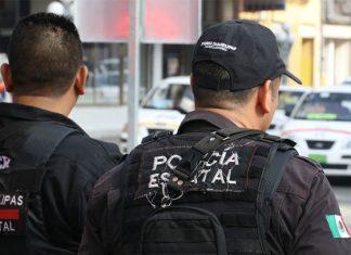 En Tribunal, 100 demandas laborales de policías estatales