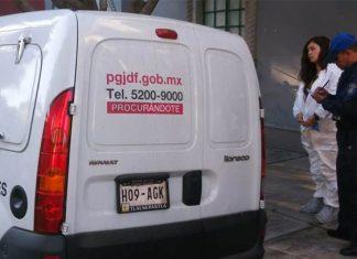 Matan a niño de 4 años en CDMX