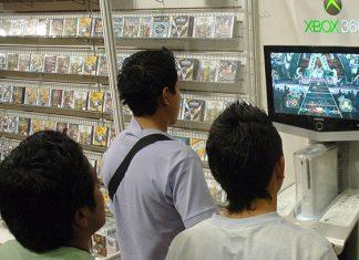 Aumenta en México la adicción a los videojuegos
