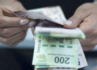 Coparmex se plantea como meta un salario mínimo de 290 pesos