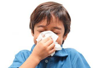 Influenza tiene pico más alto en 6 años y ya mató a 81 personas