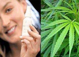 Venderán en México lubricante vaginal hecho con cannabis