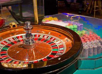 Monjas roban medio millón de dólares y lo gastan en casinos