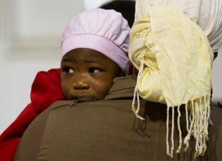 Asesinan a 6 niños en Tanzania en actos de brujería