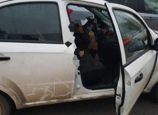 Matan a balazos a 2 mujeres en Ciudad Victoria