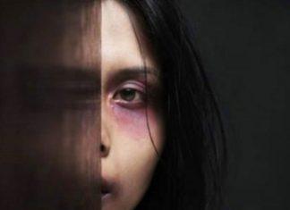 Mujer es golpeada brutalmente y retenida 12 horas por su marido