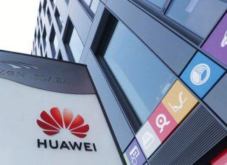 EU investiga a Huawei por robo de tecnología: reportes