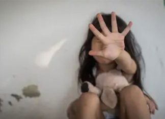 Niña de 11 años embarazada tras violación en Argentina