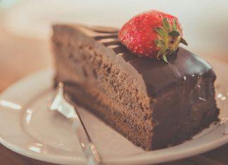 Por esta razón debes consumir chocolate todas las mañanas