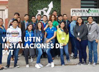alumnos-de-la-uttn-visitan-instalaciones-de-primera-vuelta-tamaulipas