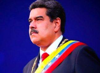 EU sanciona a 6 funcionarios de Venezuela por obstruir ayuda humanitaria