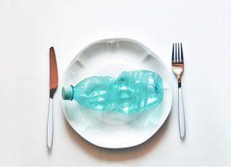 Microplástico, ¿el asesino silencioso del mundo y los humanos?