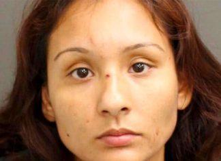 Mujer mata a su hija de 11 años para que no tuviera sexo