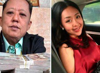 Padre millonario ofrece 315 mil dólares a quién se case con su hija