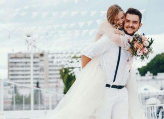¿Por qué le tengo miedo al matrimonio?