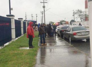 Interviene gobierno de Tamaulipas para recuperar maquiladoras de Matamoros