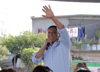 Reúne ASA en la Azteca más de mil personas