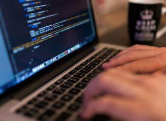 Ciberataques cuestan 8 mil mdd en México