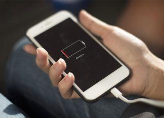 Cargar tu celular de esta forma puede ser malo para la pila