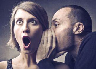 ¿Hombres o mujeres? La ciencia confirma quiénes son más chismosos