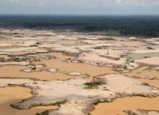 ONU pronostica destrucción de la Tierra hacia 2050