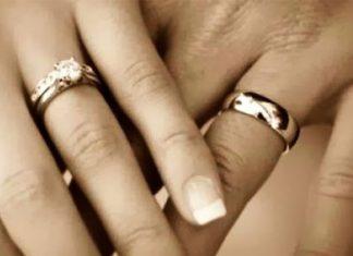 Parejas gay se podrán casar en consulados de México